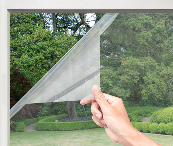 AnlinArmor protective film for windows