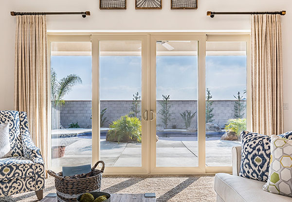 Anlin Windows Doors Replacement And