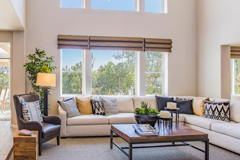 Anlin replacement windows