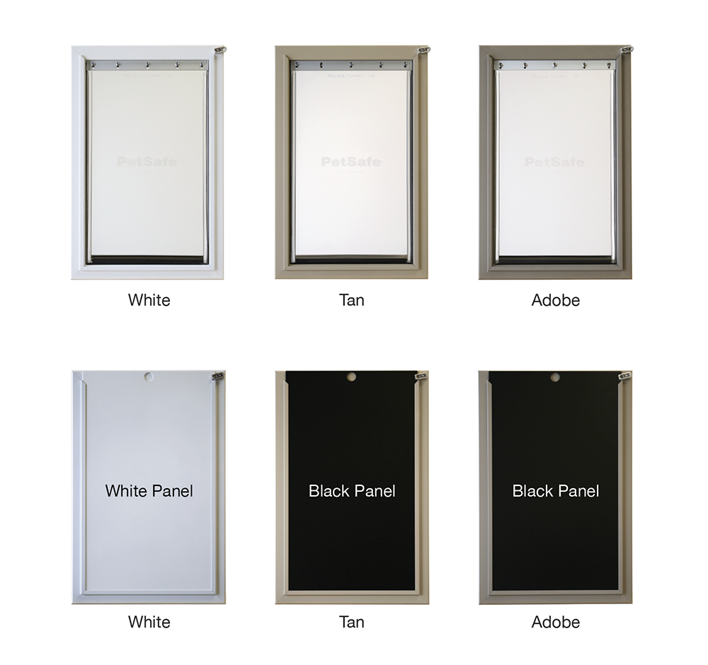 Anlin Pet Doors
